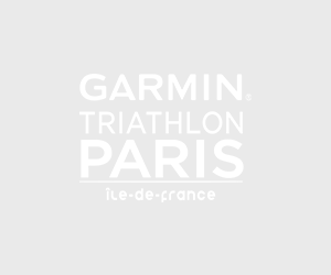 30/06/2019 - Garmin Triathlon de Paris